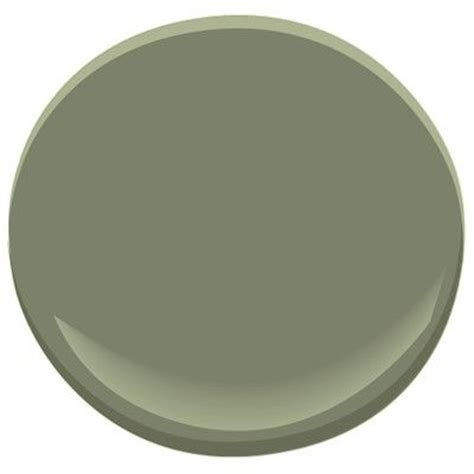 benjamin moore best greens 1000 images about color on pinterest benjamin moore
