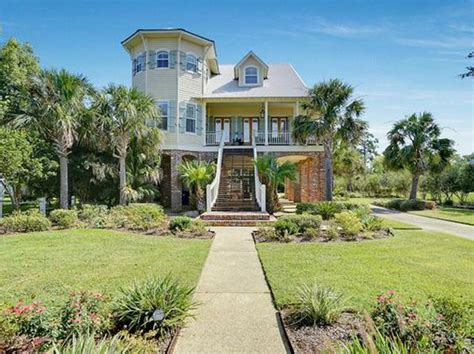 houses for sale in mandeville la on lake pontchartrain mandeville real estate mandeville la homes for sale zillow