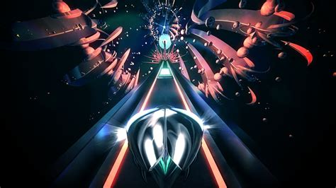 thumper game thumper review new game network