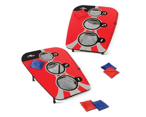 crane bean bag toss aldi us crane 3 bean bag toss