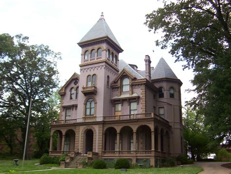 tennessee house file mallory neely house memphis tn 3 jpg wikimedia commons