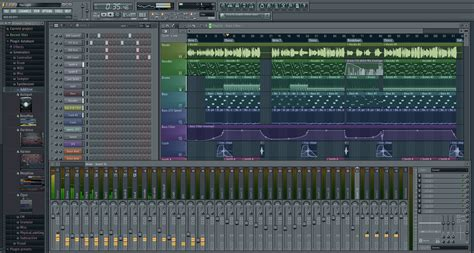 full version of fl studio fl studio 11 crack keygen incl full version free download
