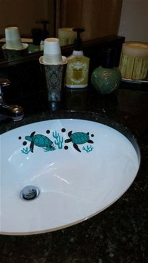 1000 images about bathroom decals on pinterest decals
