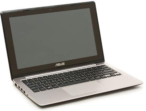 Laptop Asus Di harga notebook 2013 asus di malaysia car interior design