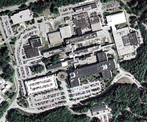 lincoln lab mit lincoln laboratory