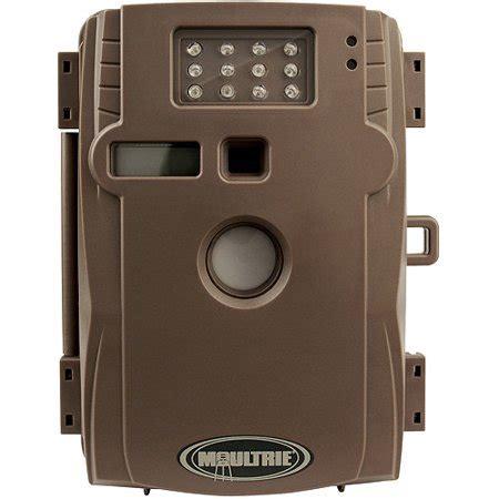 moultrie game spy lx30ir infrared game camera walmart.com
