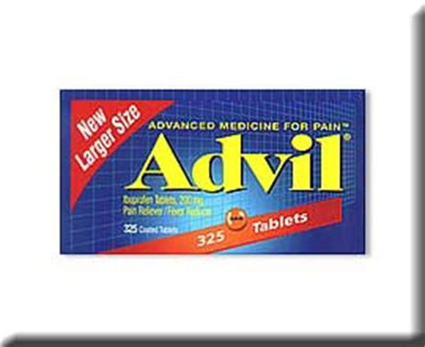 can dogs take advil ibuprofen blood flow to muscles gave infant much ibuprofen dose