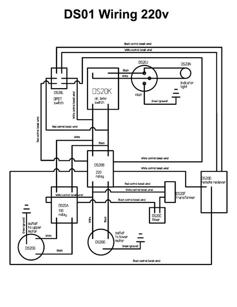 220 volt wiring diagram for stoves 50 outlet wiring