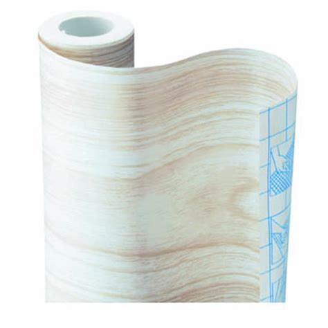 Drawer Contact Paper by Contact Paper Shelf Liner Target Image Search Results
