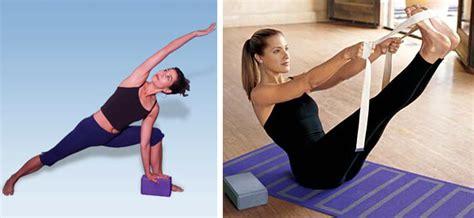 imagenes para hacer yoga yoga estarmasguapa