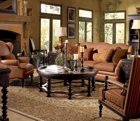 furniture designs categories bahama home kingstown 01 0619 by bahama home belfort furniture bahama home kingstown dealer