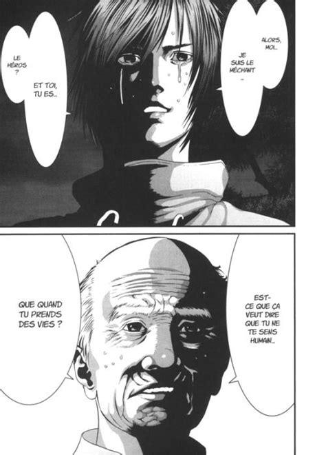 last hero inuyashiki 08 last hero inuyashiki t7 manga chez ki oon de oku
