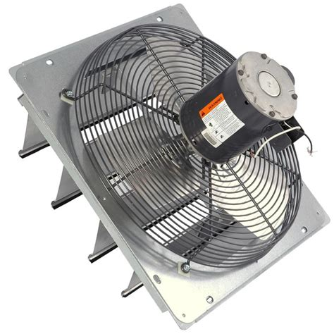 thermostat controlled exhaust fan attic exhaust fans with thermostat newsonair org