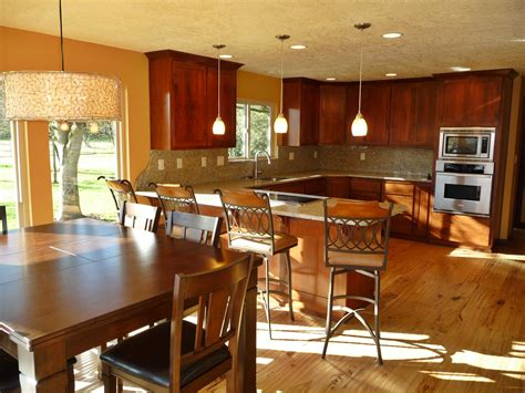 discount kitchen cabinets maryland 100 discount kitchen cabinets maryland best led cabinet lighting tags lights for
