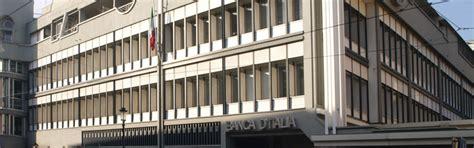 www banca ditalia it banca d italia