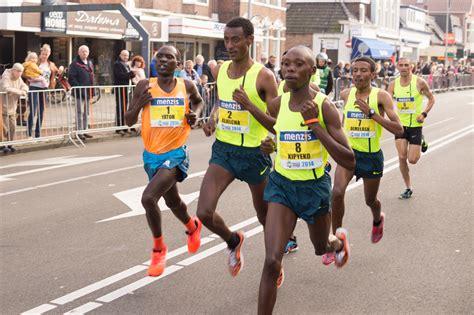 free stock photo of jogger sport