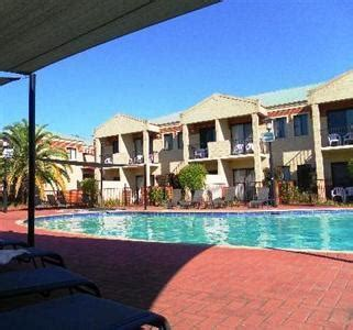 country comfort inter city country comfort inter city perth compare deals