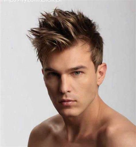 hairstyles men 2016 40 mens haircuts 2015 2016 mens hairstyles 2018