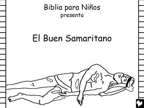 imagenes de historias biblicas para niños para colorear free el buen samaritano coloring pages