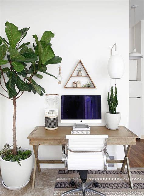 zen home office design ideas best 25 zen office ideas on pinterest feng shui for