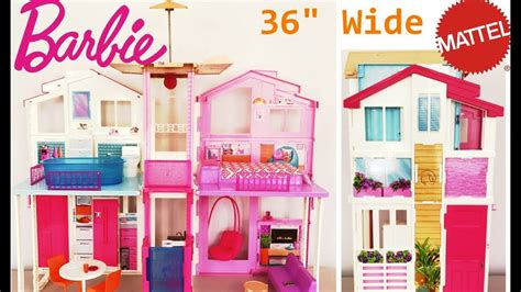 dollhouse 3 story townhouse 3 story townhouse dollhouse with lift fully