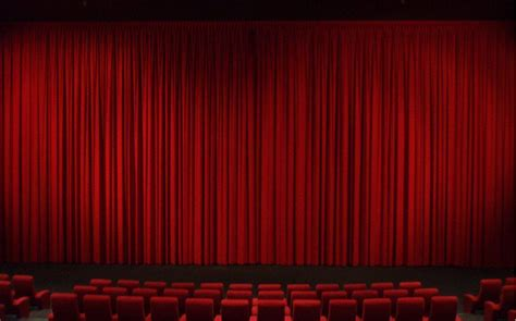 theatre curtain background theater backgrounds wallpaper cave