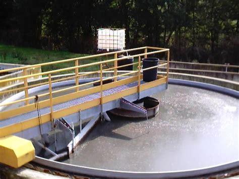 vasca di sedimentazione impianto educazionetecnica dantect it