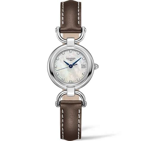 longines equestrian collection with