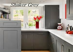 grey shaker kitchen cabinets rta cabinets rta kitchen cabinet free shipping