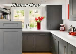 rta cabinets rta kitchen cabinet free shipping