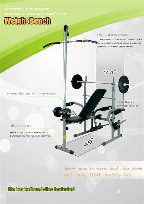 bench press your own weight bench press your own weight 28 images the best 28 images of bench press your own