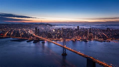san francisco san francisco wallpapers pictures images