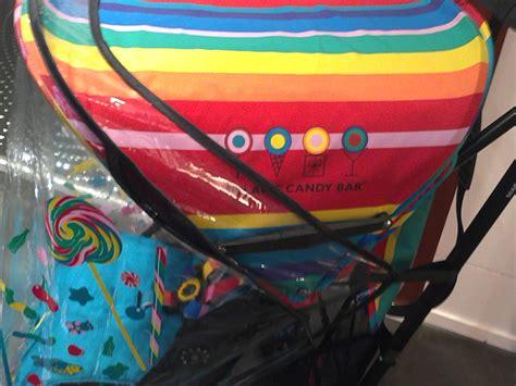 2012 maclaren stroller collection latenightparents