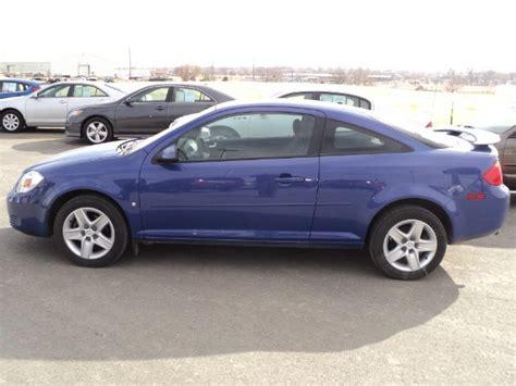 blue book value used cars 2008 pontiac g5 auto manual image gallery 2008 pontiac g5