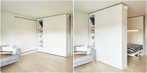Ikea Movable Walls by Cloisons Mobiles Ikea