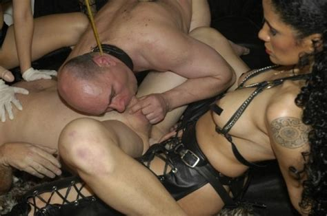 Forced Bi Pegging Bisexy Sorted By Position Luscious