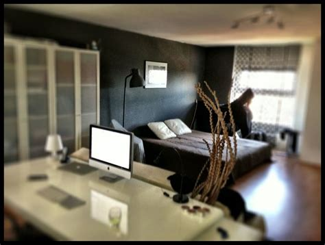 studio apartment setup an nyc studio apartment set up home sweet home pinterest