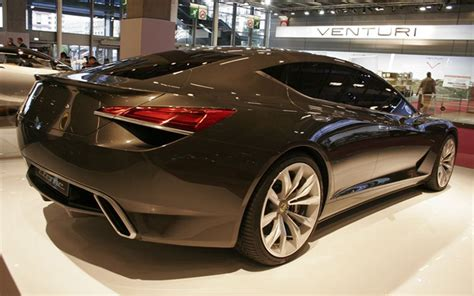 Affordable 4 Door Sports Cars by 4 Door Sports Cars Sports Cars