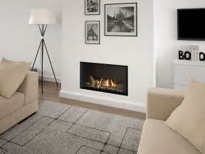 Infinity Gas Fireplace Infinity 780 Frameless The Fireplace Centre West