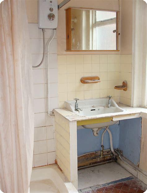 bathroom shots house renovation before shots audenza