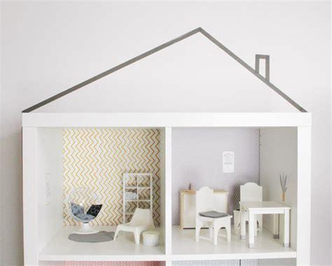 Kinderzimmer Ideen Diy by Kallax Ideen F 252 R Das Kinderzimmer Diy Mit Den Limmaland