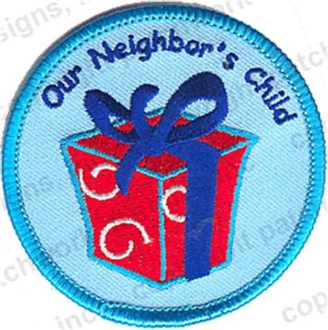 Diskon Patch Rubber Po Purchasing Order Special Design welcome to patchwork designs inc