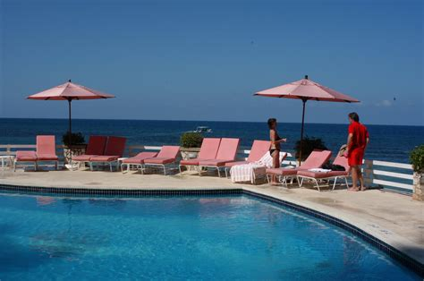 Newest Couples Resort Jamaica Travel News