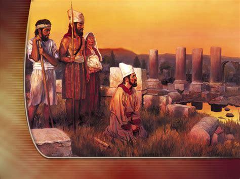 libro la reconstruccion de una un comentario al libro de nehem 205 as biblia poder