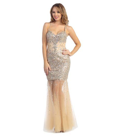 mermaid l for sale mermaid wedding dresses for sale look and elegant