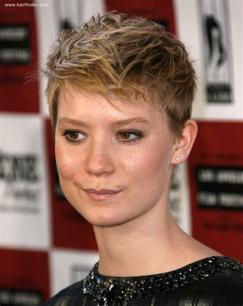 hair styles with your ears cut out haircuts with ears cut out hairstylegalleries com