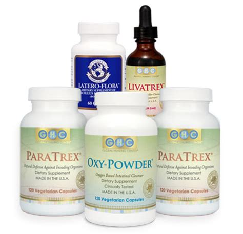 Liquidaily Oxy Aloe Detox by Sale And Discount Items Plus Package Deals