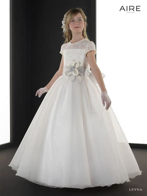 first comunion on pinterest baptisms vestidos and first communion 131 best images about primera comuni 243 n on pinterest
