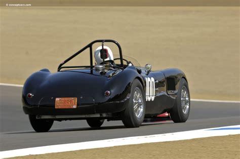 1952 jaguar c type conceptcarz