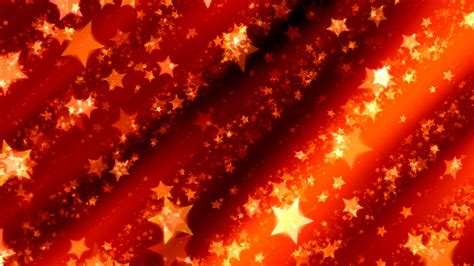 wallpaper stars shine red abstract picture